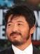 Takashi Shimizu (I)