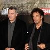 Filme de Scorsese com De Niro, Al Pacino e Joe Pesci éconfirmado.
