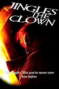 Jingles the Clown - Poster / Capa / Cartaz - Oficial 1
