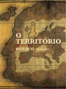 O Território (The Territory)