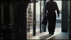 23 Minutes to Sunrise Trailer