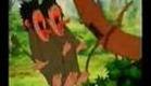 David the Gnome - Intro