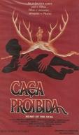 Caça Proibida (Heart of the Stag)