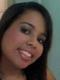 Thalita Gonçalves