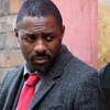A Torre Negra: Veja as primeiras fotos de Matthew McConaughey e Idris Elba no filme