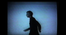 Vídeo Tela Azul (Vídeo Tela Azul)