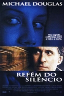 Refém do Silêncio (Don't Say a Word)