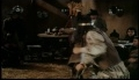 OBLIVION (1994) FULL HD TRAILER