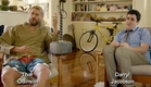 While You Were Fighting:  A Thor Mockumentary - Official Marvel | HD