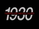 1930 - Tempo de Revolução (1930 - Tempo de Revolução)