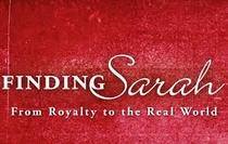 A Vida de Sarah Ferguson - Poster / Capa / Cartaz - Oficial 1