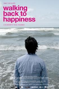 De Volta à Felicidade - Poster / Capa / Cartaz - Oficial 1