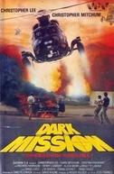 Dark Mission (Dark Mission)