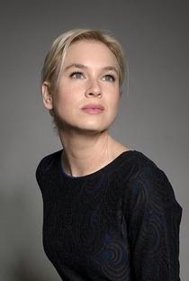 Renée Zellweger - Poster / Capa / Cartaz - Oficial 5