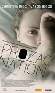 Geração Prozac (Prozac Nation)