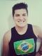 Márcio Henrique