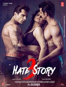 Hate Story 3 (Hate Story 3)