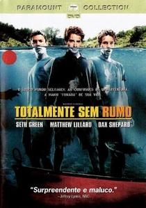 Totalmente Sem Rumo - Poster / Capa / Cartaz - Oficial 2