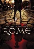 Roma (1ª Temporada)