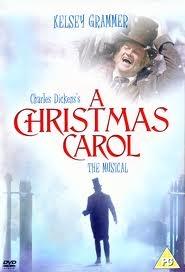 Contos de Natal, O Musical - Poster / Capa / Cartaz - Oficial 4