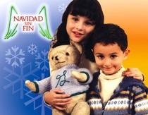 Navidad Sin Fin  - Poster / Capa / Cartaz - Oficial 1