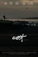 Quest (Quest)