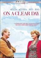 Em Um Dia Claro (On a Clear Day)