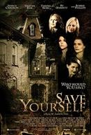 Save Yourself (Save Yourself)