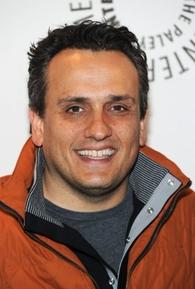 Joe Russo (I)