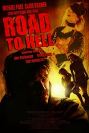 Road to Hell (Road to Hell)