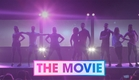 The Next Step Live: The Movie - Trailer