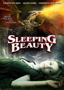Sleeping Beauty - Poster / Capa / Cartaz - Oficial 2