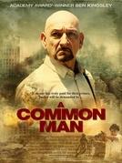 Um Homem Comum (A Common Man)