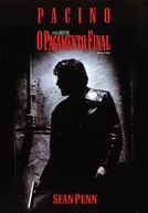 O Pagamento Final (Carlito's Way)