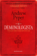 O Demonologista (The Demonologist)