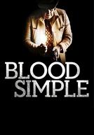 Gosto de Sangue (Blood Simple)