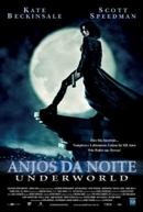 Anjos da Noite (Underworld)