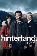 Hinterland (3ª temporada) (Hinterland (Season 3))