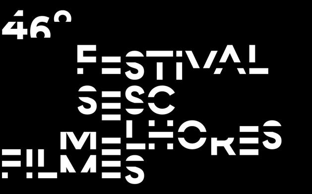 Ainda dá tempo de votar no 47º Festival Sesc Melhores Filmes