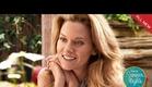 Summer Villa - Stars Hilarie Burton and Victor Webster - Hallmark Channel