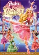 Barbie em as Doze Princesas Bailarinas (Barbie in the 12 Dancing Princesses)