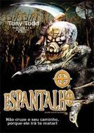 O Espantalho (Scarecrow Slayer)
