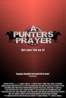 A Punters Prayer (A Punters Prayer)