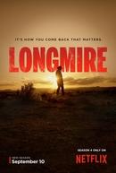 Longmire: O Xerife (4ª Temporada) (Longmire (Season 4))