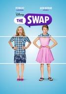 Swap: A Troca (The Swap)