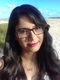 Larissa Calheiros