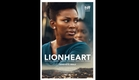 LIONHEART by Genevieve Nnaji  (Official Trailer)