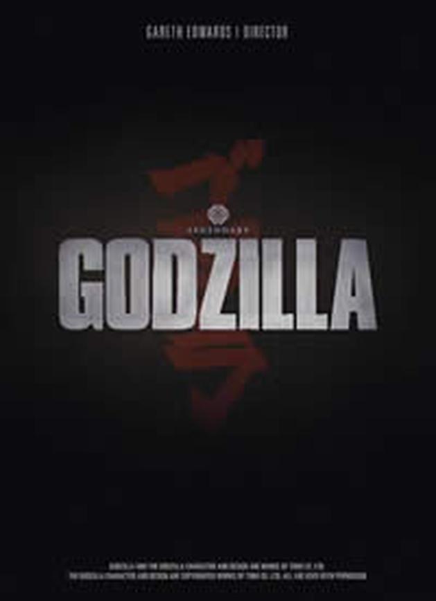 "Godzilla será uma ""terrível força da natureza"", diz roterista"
