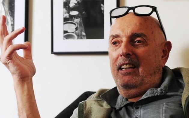 Morre cineasta Hector Babenco, aos 70 anos, em São Paulo