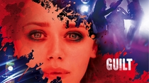 Guilt (1ª Temporada) - Poster / Capa / Cartaz - Oficial 2